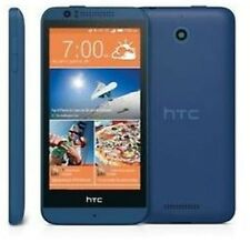 "HTC DESIRE 510 4.7"" 4G LTE LOCKED SMARTPHONE ANDROID CH-57/2"