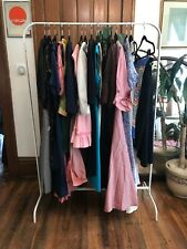 New listing Vintage Clothing Project Lot 1940s 1950s 1960s #1