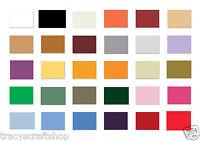 Latch Hook Yarn Latch Hook Rug Wool MCG Textiles 320 strands pack Colour Choice