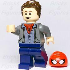 Lego Spiderman Super Heroes Mint sh536 New Avengers 76133 Marvel