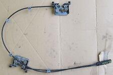Genuine Used MINI Bonnet Catch / Lock & Cables R56 R55 R57 R58 R59 - 2753419