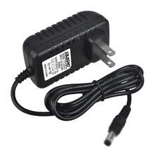 AC Adapter Charger For Volt FX-4 FX4 Volt FX-4Li FX4Li Water Tech Battery Power