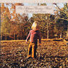 The Allman Brothers Band – Brothers And Sisters -: Mobile Fidelity Vinyl  New