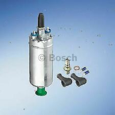 0580254911 BOSCH ELECTRIC FUEL PUMP BRAND NEW GENUINE PART