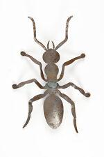 Magnetic Ant Garden art - small