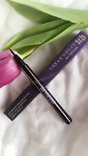 Urban Decay INK FOR EYES Waterproof Precision Eye Pen 0.59ml # BLACK EYELINER