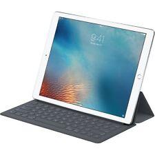 """Apple Smart Keyboard für das 12,9"""" iPad Pro (QWERTZ)-NEU+OVP"""
