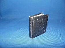 A Tolkien Treasury edited by Alida Becker 2012 Running Press Miniature Edition