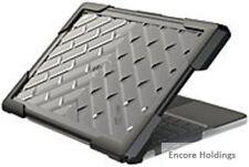 BT-DL5190CS-BLK Gumdrop BumpTech Dell Chromebook 11 5190 Case - For Dell