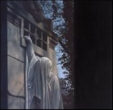 Dead Can Dance Within The Realm Of A Dying Sun Uk Lp 4ad CAD705