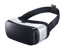 Samsung Gear VR SM-R322 Blanco Original