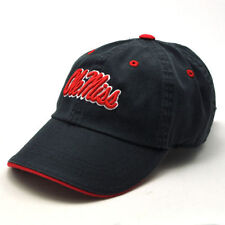 best sneakers fe0d7 9b138 Ole Miss Rebels NCAA Fan Cap, Hats for sale   eBay