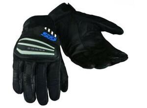Gloves Pro Motorrad for BMW GS 1200 Rallye 4 Motocross Motorbike GS Motorcycle