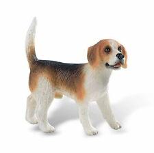 Figurine Animals Bullyland 65424 Dog Beagle Henry 2 3/8in New
