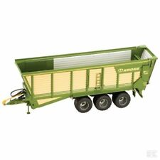 Ros Krone TX560 Silage Trailer 1:32 Scale Model Toy Gift Christmas