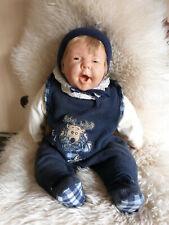 Berenguer-Baby-Puppe
