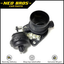 Genuine Renault Laguna Scenic & Grand 2 II Diesel 1.9 dCi Throttle Body