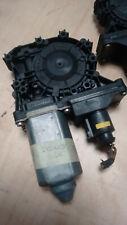 AUDI TT MK1 DRIVERS SIDE ELECTRIC WINDOW MOTOR 8N O/S/F - 8N8959802B 8N7959802A