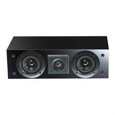 >> Panasonic sb-afc500 -1 CINE DE CASA 100w Centro ALTAVOZ