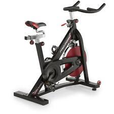 ProForm Exercise Bikes