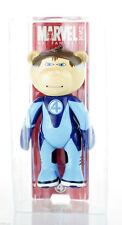 MARVEL Bearz Coleccionable VINILO RARO FIGURA Figura Sr. Fantástico muñeca NUEVO