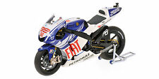 Yamaha YZR-M1Jorge Lorenzo 2010 World Champion 1:12 122103099 MINICHAMPS