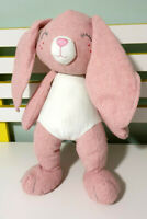 Target Bunny Rabbit Children's Soft Plush Stuffed Animal Toy 37cm Tall!