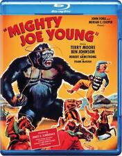 Mighty Joe Young (DVD,1949)
