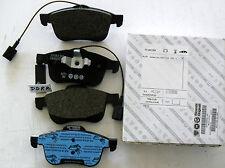 FIAT 77365354    PASTIGLIE FRENO  ALFA ROMEO Giulietta (940) 2.0 JTDm 140 170cv