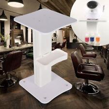 Rolling Trolley Cart Beauty Salon SPA Storage Equipment Machine Organizer HOT