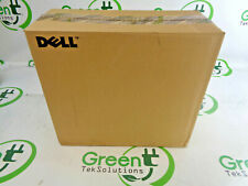 New Dell J858C Docking Station E-Series Monitor Stand Latitude
