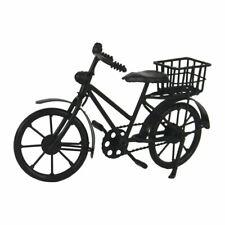 deko fahrrad | eBay
