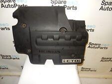 HONDA CIVIC MK8 (2005-2012)  2.2 CTDi ENGINE COVER 32121-RSP
