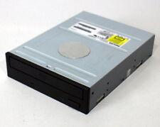 04-14-03434 HITACHI LG gdr-8164b DVD ROM unità IDE NERO