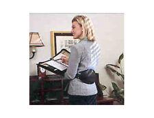 Comfort Zone Personal Neck, Back, Shoulder and Body Vibrating Massager - MASSAGE