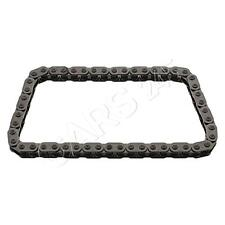 SWAG 99 11 0334 Timing Chain for AUDI, SEAT, SKODA, VW