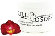 Dr. Spiller Cellosophy Exfoliating Enzyme Powder 150g Salon Size