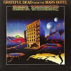 From the Mars Hotel by Grateful Dead (180g LTD. Vinyl LP), 2012 Friday Music