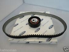 Genuine Ford Transit Connect 1.8 Diesel Timing / Cam Belt Kit 2002 - 2013