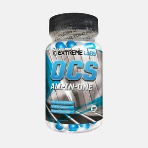 Extreme Labs OCS 90 Caps