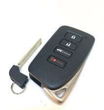 Unlocked LEXUS HYQ14FBA smart key keyless entry remote fob transmitter 2110 AG