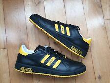 promo code 5f8ab 0a420 Adidas Originals End to End Decade Low Scien Trainers Shoes UK12.5 EU 48  Rare