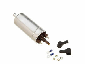 For 1981-1983 Renault R18i Fuel Pump Bosch 79587VM 1982 Electric