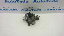 HONDA CIVIC MK8 '05-11 2.2 DIESEL THROTTLE BODY 0281002680