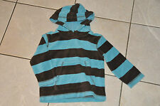 Mini Boden Hooded Jumpers & Cardigans (2-16 Years) for Boys