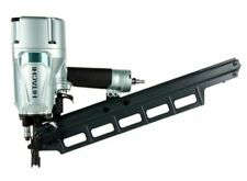 Hitachi NR83A5 3-1/4 inch Framing Gun with Depth Adjustment