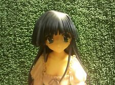 New COMIC PARTY: Aya Hasebe Nightgown Ver.