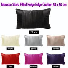 Rapee Rectangular Decorative Cushions