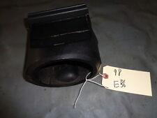 1992,93,94,95,96,97,98 BMW 328I E36 Steering Column Cover