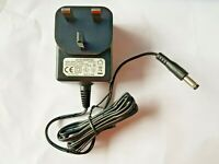 REPLACEMENT CHARGER FOR HOOVER FD22G FREEDOM 22V CORDLESS STICK VACUUM CLEANER